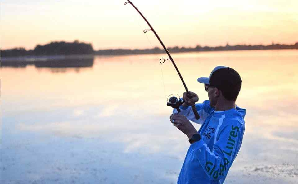 How to Buy the Best Spinning Reels