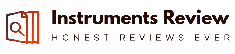 Instruments Review