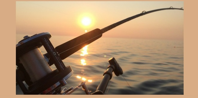 Benefits of a Rod & Reel Combo