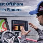 Best Offshore Fish Finders