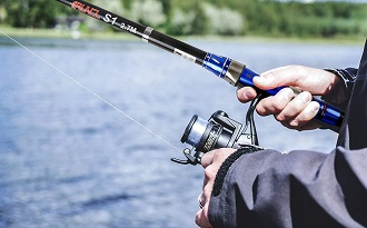 Best Saltwater Fishing Rod and Reel Combos